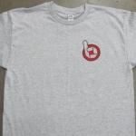 boba-truck-shirts-2