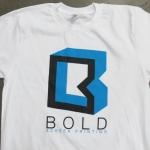 bold-shirt-1
