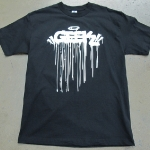 hg-drips-shirt