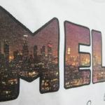 melt-4-color-process-closeup