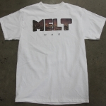 melt-4-color-process-shirt