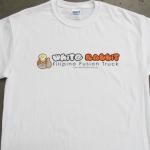 white-rabbit-truck-shirts-2