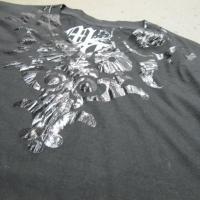 mt-closeup-black-foil