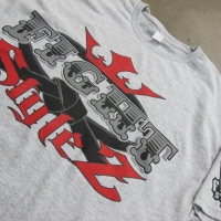 fight-stylez-tee-closeup