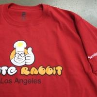 white-rabbit-red-tees-bold-screen-printing-1