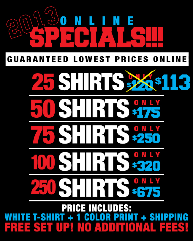 Bold-OnlineSpecials-2013-Guaranteed